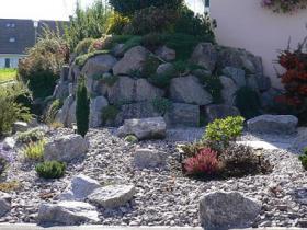granit1